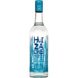 Tequila Huizache Blanco Jahrgang 2010, 700 ml