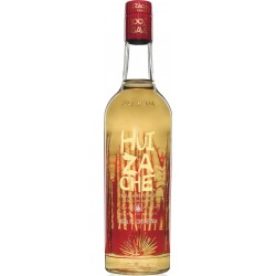 Tequila Huizache Reposado Jahrgang 2008, 700 ml